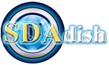 SDAdish